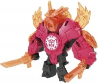 �����-����������� HASBRO Transformers: �������� (B0763), � ������������
