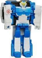 �����-����������� HASBRO Transformers: ���-���� � ������������ (B0068)