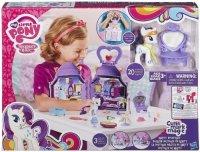 ������� ����� HASBRO My Little Pony: ����� ������ (B1372)