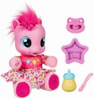 ������� ����� HASBRO My Little Pony. ������� ���� ����� ��� (29208)