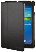 ����� ��� �������� INTER-STEP Steve ��� Lenovo Tab A7-30 Black