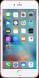 �������� APPLE iPhone 6S 16Gb Rose Gold