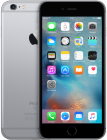 �������� APPLE iPhone 6S 16Gb Space Gray