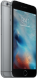 �������� APPLE iPhone 6S 64Gb Space Gray