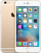 �������� APPLE iPhone 6S Plus 16Gb Gold