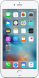 �������� APPLE iPhone 6S Plus 16Gb Silver