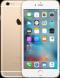 �������� APPLE iPhone 6S 128Gb Gold