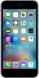 �������� APPLE iPhone 6S 128Gb Space Gray