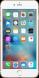 �������� APPLE iPhone 6S Plus 64Gb Gold