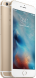 �������� APPLE iPhone 6S Plus 128Gb Gold