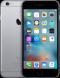 �������� APPLE iPhone 6S Plus 128Gb Space Gray