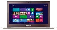 ��������� ASUS Zenbook UX32LN-R4082H