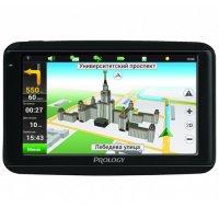 GPS-��������� PROLOGY iMap-7100