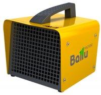 �������� ����� BALLU BKX-3