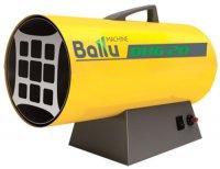 �������� ����� BALLU BHG-20