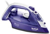 ���� TEFAL FV 3930