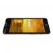 �������� ASUS ZenFone 5 A500KL 16Gb LTE Gold