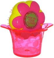 �������� TANGLE TEEZER Magic Flowerpot Princess Pink