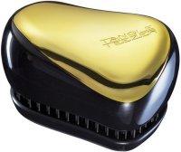 �������� TANGLE TEEZER Compact Styler Gold Rush