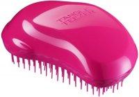 �������� TANGLE TEEZER The Original Pink Fizz