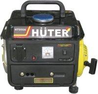 ���������������� HUTER HT950A