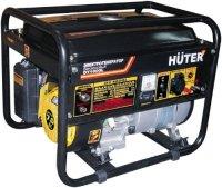 ���������������� HUTER DY4000L