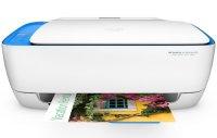 ��� HP DeskJet Ink Advantage 3635