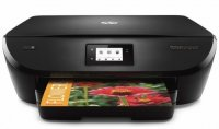 ��� HP DeskJet Ink Advantage 5575