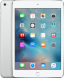 ������� APPLE iPad mini 4 Wi-Fi + Cellular 16Gb Silver (MK702RU/A)
