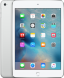 ������� APPLE iPad mini 4 Wi-Fi + Cellular 128Gb Silver (MK772RU/A)
