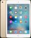������� APPLE iPad mini 4 Wi-Fi 16Gb Gold (MK6L2RU/A)