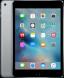 ������� APPLE iPad mini 4 Wi-Fi 64Gb Space Gray (MK9G2RU/A)
