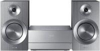 ����������� ����� SAMSUNG MM-J430D