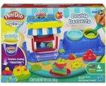 ������� ����� � ����������� HASBRO Play-Doh. ������� ������� (A5013)