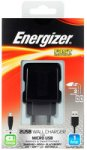 ������� �������� ���������� ENERGIZER Classic 2USB (AC2UEUCMC2)