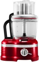 �������� ������� KITCHENAID Artisan 5KFP1644ECA