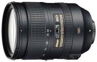 �������� NIKON AF-S Nikkor 28-300mm f/3.5-5.6G ED VR (JAA808DA)