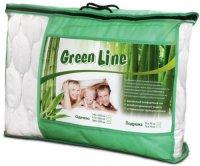 ������ GREEN LINE ������ 140�205 ��. (165989)