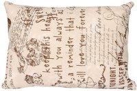 ������� COMFORT LINE ������� 50�70 ��. (183681)