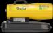 �������� ����� BALLU BHDP-20