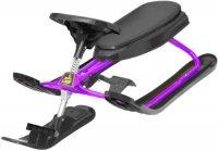 �������� SNOWSTORM Pro Violet �35233