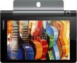 ������� LENOVO Yoga Tablet YT3-850 8.0 16Gb (ZA0B0018RU)