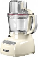 �������� ������� KITCHENAID 5KFP1335EAC