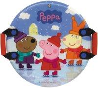 ������� 1TOY Peppa, 54 ��. (�57001)