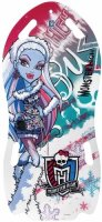 ������� 1TOY Monster High, 122 ��. (�56337)