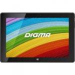 ������� DIGMA Eve 10.3 16Gb 3G Black