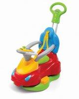 ������-������� WEINA Roadster Deluxe (2133)