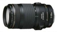 �������� CANON EF 70-300mm f/4-5.6 IS USM (0345B006AA)