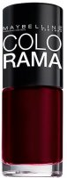 ��� ��� ������ MAYBELLINE Colorama, ��� 261 ���������� �����, 7 ��