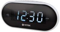 ���� � ����� VITEK VT-6602 White